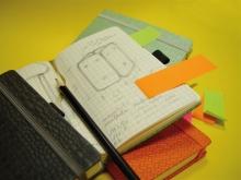 De Bie Kalenders - Agenda's en Notebooks